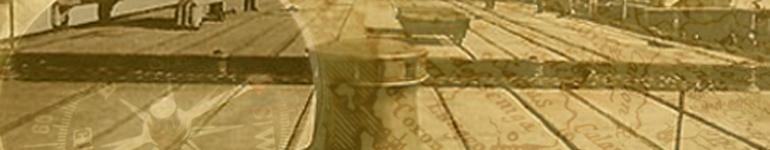 Banner Historia de la cofradia