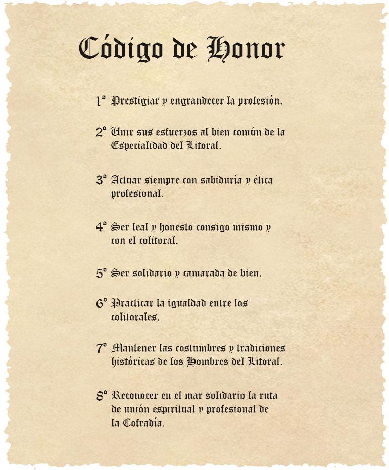 Codigo-de-Honor
