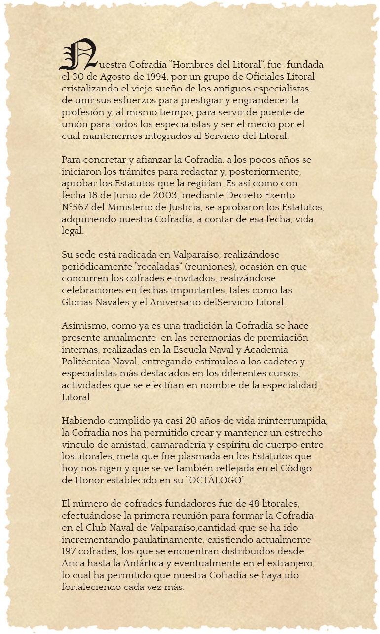 Pergamino-Historia